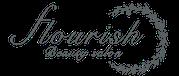 フローリッシュのロゴ画像
